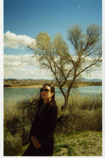Colorado River Photo by Phil